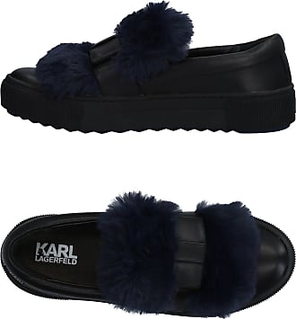 Karl Bis Zu Lagerfeld Sneaker LowSale −63Stylight jLR34qS5Ac