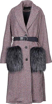 amp; Scervino Jackets Ermanno Scervino Coats Ermanno Coats Ermanno amp; Jackets amp; Scervino Coats WUnP7Sp