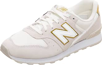 Natur Balance Beige Sneaker fsm »wr996 New goldfarben d« 4aAqxCnw