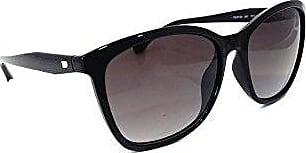 Klein Black Sol 57 Para Calvin Ckj812s Gafas De Mujer x1nOw7Rf