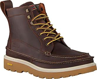 Schuhe Bis 0 Napapijri Herren83Produkte � Für Zu f7gbvI6yY