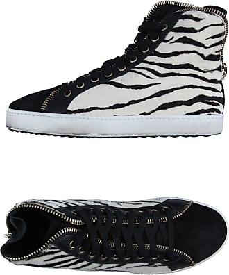 Zu −60ReduziertStylight Stokton −60ReduziertStylight −60ReduziertStylight Stokton Zu Zu Stokton SneakerBis SneakerBis SneakerBis RjL53A4