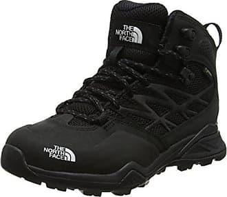 North Femme 5 Mid De Black Face Randonnée Hautes 37 Hedgehog Noir Hike Gore The Chaussures Eu tex Tnf FPdqaF