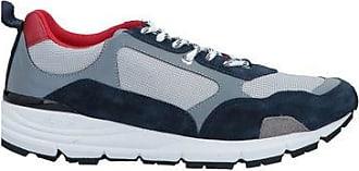 Sneakers Calzado Deportivas Calzado Calzado amp; Deportivas D'acquasparta D'acquasparta amp; D'acquasparta Sneakers Sneakers 1qA7x64w