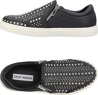 Madden®Jetzt Bis Zu Von −58Stylight Steve Sneaker 0Ok8nPw
