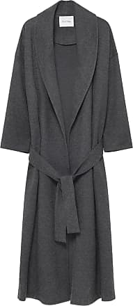 Jusqu''à Achetez American Vintage® Manteaux −43 Stylight Cwxp4qCY