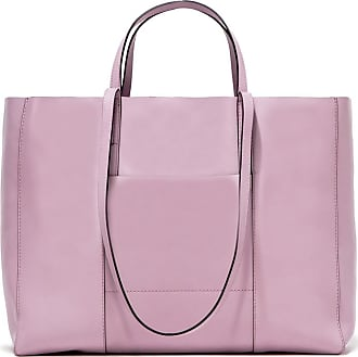 Chiarini Pink Large Superlight Shopping Bag Gianni 08Uaqw8