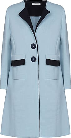 Jackets Charlott amp; Coats amp; Coats Jackets Charlott YO0qB