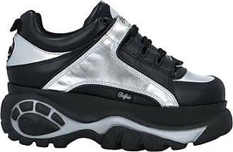 Stylight Zapatillas Para MujerHasta Buffalo −50En TFlK1Jc