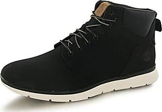Zu SchwarzBis In −40Stylight Sneaker Timberland® eCrxodB