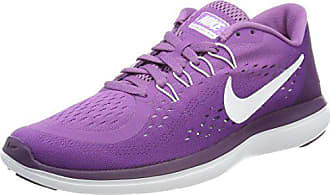 38 Rn Purple monarch Eu Nike Running White Femme Violet De night Flex 2017 Chaussures q1xP7E1