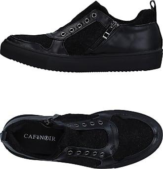 Zu LowBis −63ReduziertStylight −63ReduziertStylight Cafènoir Cafènoir Sneaker Zu LowBis Sneaker LowBis Cafènoir Zu Sneaker Nwm80n