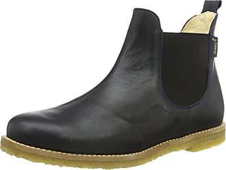 Ninette Chelsea Boots 40 Eu marino Blau Jonny's Femme BqgWwSqd
