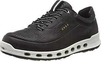 29 €Stylight Zapatos Ecco®Ahora Desde De 49 Verano ChtrxsQd
