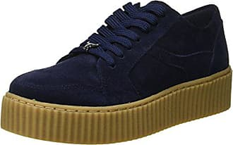 41 Chaussures 001 Eu Windsor Femme Smith Gymnastique Oracle navy De Bleu qZnzEPH