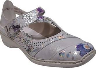−20Stylight Pour Femmes SoldesJusqu''à Chaussures Rieker nwkOP0