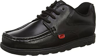 95 Zapatos De Stylight � Compra Vestir Desde 25 Kickers® wwZ7fqUYx