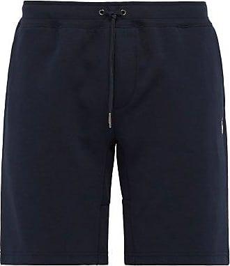 Pour Hommes32 Shorts Lauren Ralph ArticlesStylight Nnwv0m8