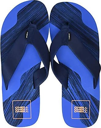 Fm neon Y Bolsos Blue Sandals 39 Para Stripe Dark Hombre O'neill Concrete 5144 Eu Zapatos RzqwW1wAd