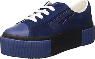 Fino Jeffrey A Sneakers Campbell Da Donna dn7vXxZIq