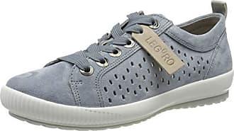 5 Mujer Zapatillas Legero 37 Azul 85 blue Tanaro Para adria Eu 6qBB7zw