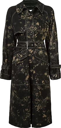 Elegante Trench Elegante Trench Elegante Elegante Elegante Trench Trench Trench Trench Elegante Trench pUwqTRUF