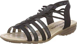 Sandales Remonte® Achetez Sandales Achetez Remonte® jusqu'à jusqu'à Sandales Httfqxr