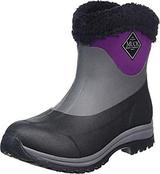 Muck Arctic Femme Eu Boot De Original phlox Bottes grey The Pluie 43 Gris Company Apres 4qw1nUR5
