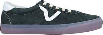 Vans Calzado Vans Calzado Vans Sneakers Deportivas Deportivas amp; amp; Calzado Sneakers r6UnqwSrHx
