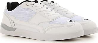 −50 Philipp Stylight Sneakers Koop Leren Tot Plein® 8Fq0R