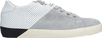 Crown Calzado amp; Sneakers Deportivas Leather wT5Pn7qTd