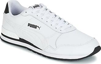 Hommes1518 Chaussures Chaussures Pour Puma Hommes1518 ArticlesStylight Puma Pour 1ul3KJFTc5