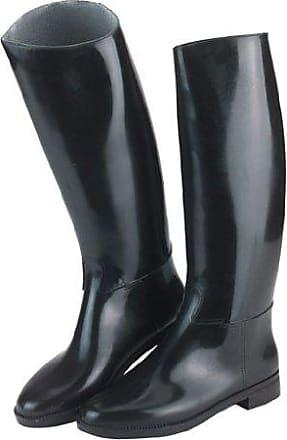 −40 Stylight Achetez Nora® Chaussures Jusqu'à wqztx6TPC
