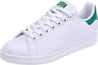 Schuhe Damen Zu Für Jetzt Bis Adidas® dqTE8Hwd