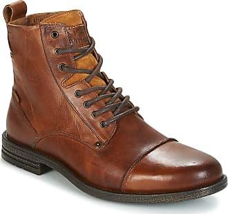 Chaussures −51Stylight Levi's®Achetez Jusqu''à Chaussures −51Stylight Levi's®Achetez Jusqu''à uTFK51lJc3