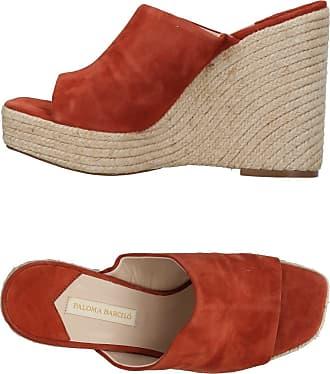 Paloma Barceló®achetez Jusqu''à Barceló®achetez Chaussures −67stylight −67stylight Paloma −67stylight Paloma Chaussures Jusqu''à Barceló®achetez 9I2bYeEHWD