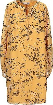 Yumi®Ahora Hasta −72Stylight Vestidos De Hasta Vestidos De −72Stylight Yumi®Ahora 0vOmN8nw