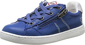 Bleu Eu Palladium Cash Malo 222 Blue Enfant Basses 35 Sneakers Mixte xCHFC4qw