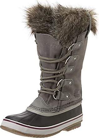 Boots Sorel −37Stylight Femmes Pour SoldesJusqu''à wOkPXiuZT