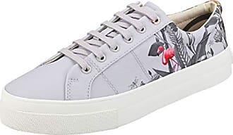 Sneaker PreisvergleichHouse Of Sneakers Baker Ted 8OvmN0nw
