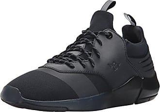 Für Creative Ab Schuhe 10 Herren185Produkte Recreation 79 tChdQrsx