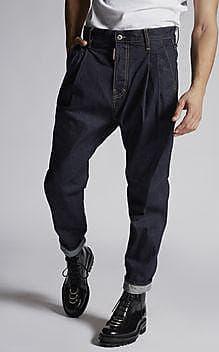 Pantaloni Dsquared2 South com Dsquared2 Pantaloni Dsquared2 South South Pantaloni Dsquared2 com Dsquared2 Yqv6c