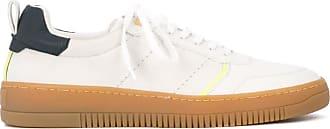 Zu Buscemi −70Stylight Für Bis Herren114Produkte Sneaker gvYf7yIb6