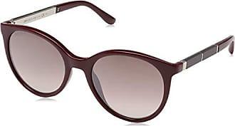 Para De Sol Choo London bw Rojo Erie s Lhf Jimmy Brown Gafas Opal Nq burgundy 54 Mujer Black 08BUqzn