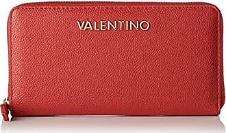 H Mujer Divina T Valentino Carteras 5 b Mario 2x11 rosso 2 Rot Cm 0x19 By X ZI6qEExg