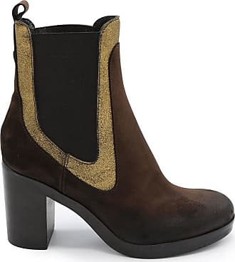 Strategia Strategia Boots Seller Boots 8wgqFxP