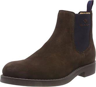 Boots Gant® Jusqu''à Jusqu''à Achetez Achetez Boots Gant® Chelsea Chelsea wUfAvHq