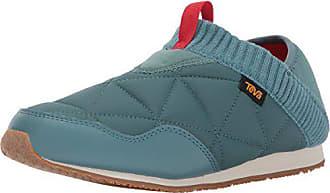 Teva Sneaker Sneakers Teva Teva PreisvergleichHouse Of Sneaker Sneakers PreisvergleichHouse Of yvN8nmO0w
