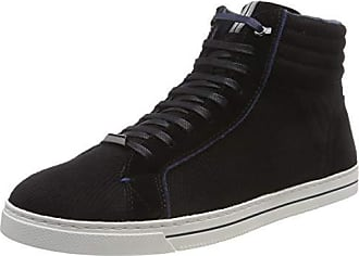 Desde 99 €Stylight 33 De Baker®Ahora Zapatos Ted UMVzpS