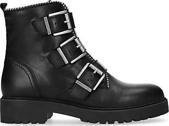 D'hiver Iachi® Jusqu'à Elena Achetez Chaussures 1R8qd1S